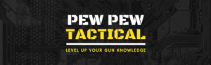 pew-pew-tactical